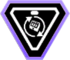 Offensive Biotics 4b - Alacrity Icon.png