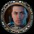 Human Male Engineer - Circle.png