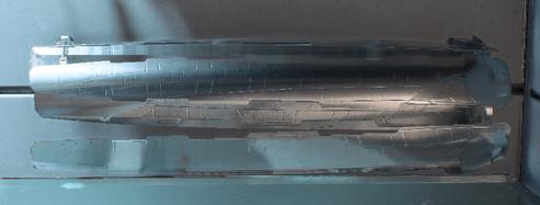 Model Citadel.png