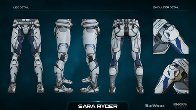 Sara Ryder Character Kit 4.png