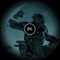Shield Boost Use