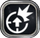 Enhanced Munitions Icon.png