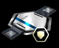 Shield Booster