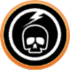 Overload 6b - Neural Shock Icon.png