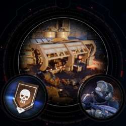Identify Enemy Loadouts