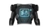 Armored Compartments Equipment.png
