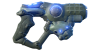 Rozerad IX