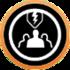 Energy Drain 6b - Team Drain Icon.png