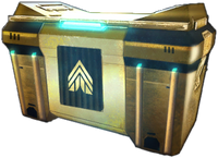 Gold Strike Team Loot Box.png