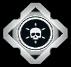 Weak Point Kills Silver Medal.png