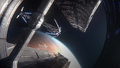 Arks and Nexus - Andromeda Initiative Training Hub 2.png