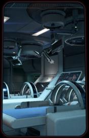 Codex Card Tempest Laboratories.png