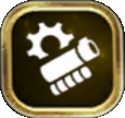 Icon Rare Mod Barrel.png