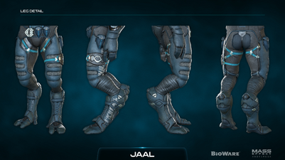 Jaal Character Kit 5.png