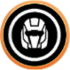 Power Armor 1 Icon.png
