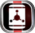 Universal Power Amp IV Icon.png