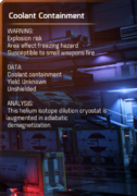 Coolant Containment - Milky Way - scan.png