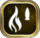 Incendiary Ammo III Icon.png