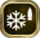 Cryo Ammo III Icon.png