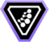 Offensive Biotics 1 Icon.png
