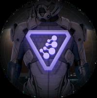 Offensive Biotics