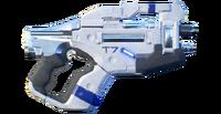 Talon IX