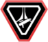 Asari Commando 1 - Weapon Training Icon.png