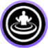 Annihilation 1 Icon.png