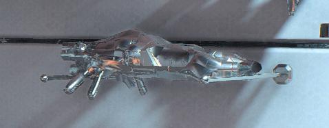 Model Kett Shuttle.png