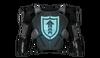 Shield Enhancer Equipment.png