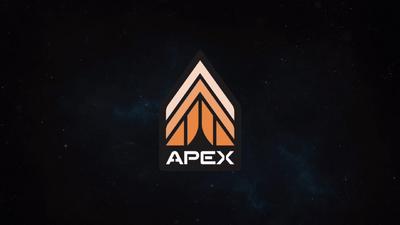 APEX Logo - Tutorial Mission.png