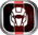 Ultra Rare Helmet Icon.png