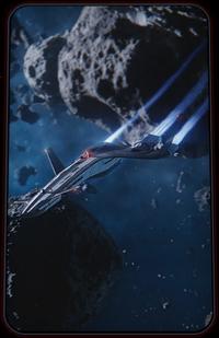 Codex Card Technology Charting Andromeda.png