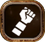 Common Arms Icon.png