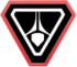 Defensive Training 1 - Barrier Icon.png