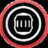 Omni Grenade 1 Icon.png