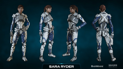 Sara Ryder Character Kit 2.png