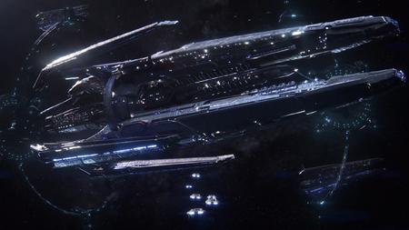 Starships - Ark and Shuttles.png