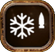 Cryo Ammo icon.png