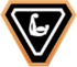 Remnant Armor 4b - Power Armor Icon.png