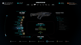 Ryder Weapon details - crafted.png