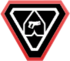 APEX Training 6a - Weapon Specialist Icon.png