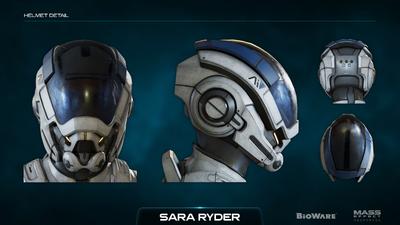 Sara Ryder Character Kit 5.png