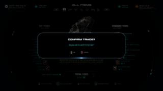 Merchant - Confirm Trade.png
