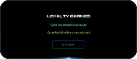 Loyalty Earned - Cora.png
