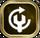 Omni-Capacitors Icon.png