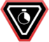Turian Smuggler 4b - Extra Capacitors Icon.png