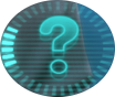 Investigation Conversation Choice Icon.png