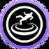 Annihilation 6b - Vortex Icon.png