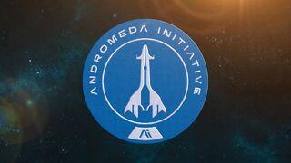The Andromeda Initiative.jpg
